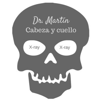 Dr. Martin-CyC