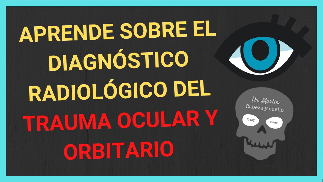 trauma-ocular-y-orbitario
